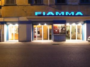 fiamma_1