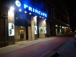 principe_1